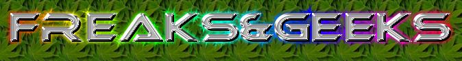 flamingtext__25242835536843814.png