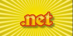 Tên miền .net